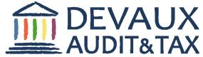 Devaux Audit & Tax